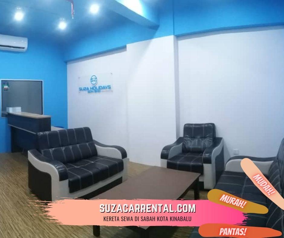 Suza Holidays Sdn Bhd (2)
